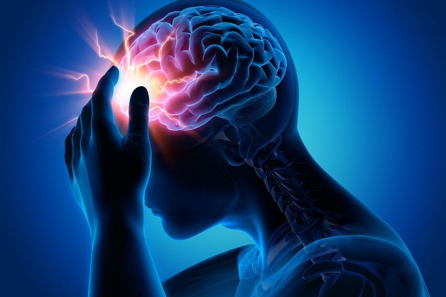 поражение головного мозга при скрытом сифилисе