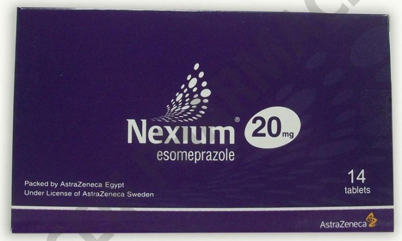 Nexium 40 mg enterik kapli 14 pellet tablet can i cut viagra in half