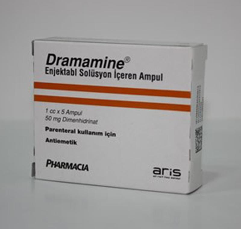 Stromectol 3 mg nebenwirkungen