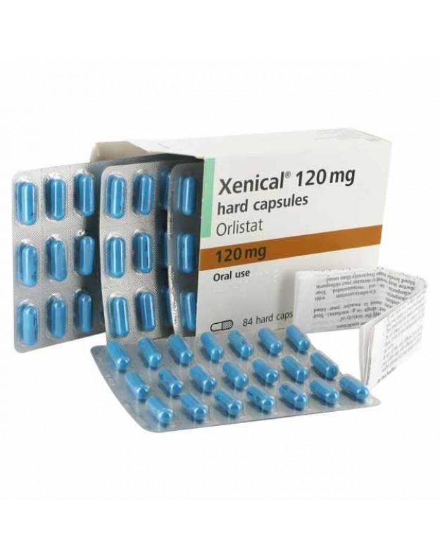 lasix ilaç fiyatı