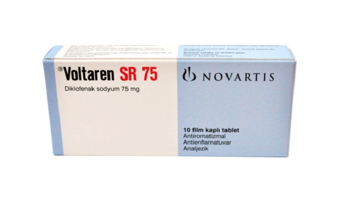 İlaç Lopyrel. Kullanım talimatları 42