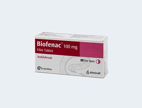 plaquenil 200 mg bijwerkingen